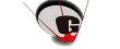 G.D.GOENKA PUBLIC SCHOOL - Gurugram