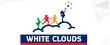 White Clouds World School