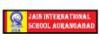 Jain International School Aurangabad