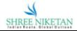 Shree Niketan Schools