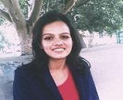 Aditi Shukla